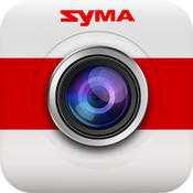 SYMA app
