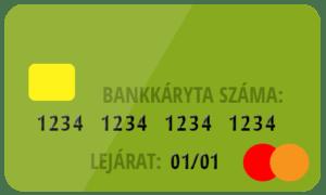 bankartyaelolap