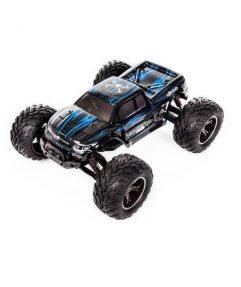 XLH Monster Truck 9115 1:12 2WD 2,4GHz
