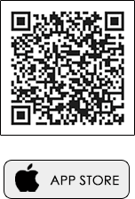 iOS applikáció