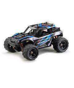 Absima Thunder 1:18 4WD homokfutó buggy rc modellautó