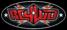 RC4WD professzionális crawler kiegészítők